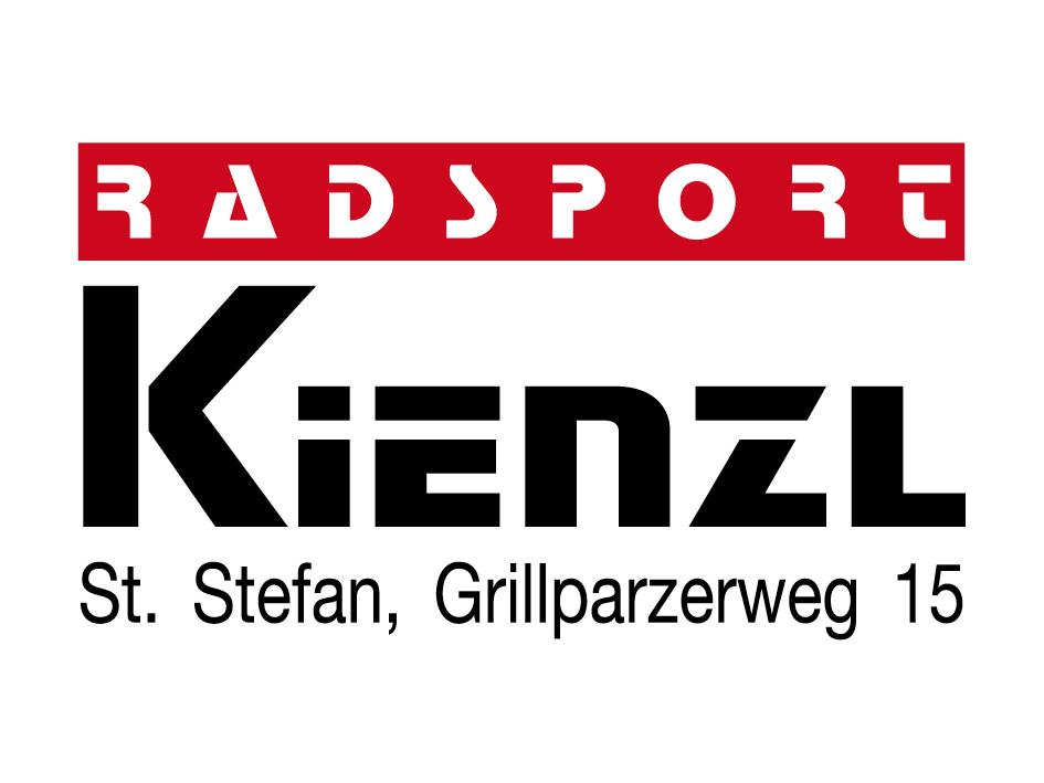 Kienzel Logo