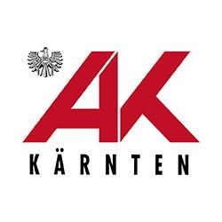 ak_kaernten