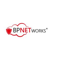 bp_networks