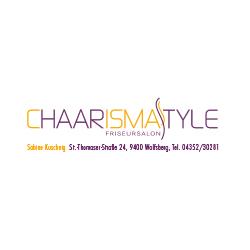 chaarisma_style