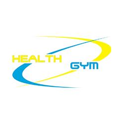health_gym