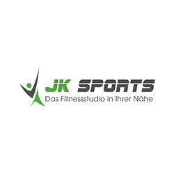 jk_sports
