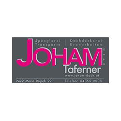 joham_taferner