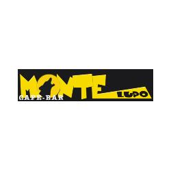 monte_lupo
