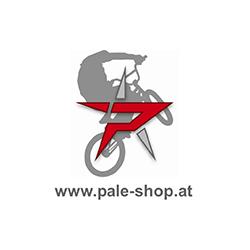 pale_shop