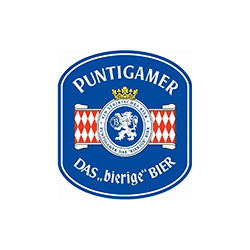 puntigammer