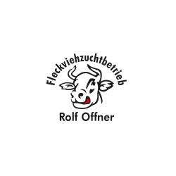 rolf_offner
