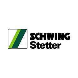 schwing_stetter