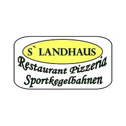 slandhaus