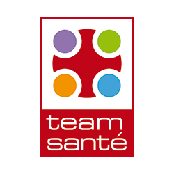 team_sante