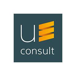 u_consult