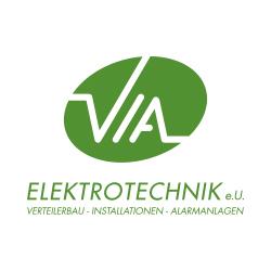 va_elektrotechnik