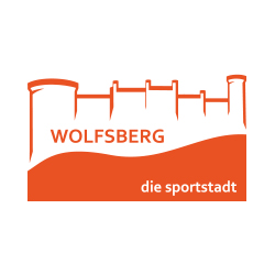 wolfsberg_sport